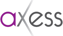 Axess Automobiles