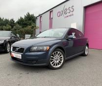 VOLVO C30 D5 180 Kinetic Geartronic A